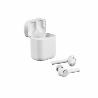 Xiaomi Slušalice Bežicne TrueWireless Earphones Lite