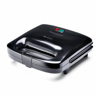 Ariete AR1982 aparat za sendviče