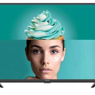 Tesla TV 32T313BHS