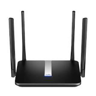 Cudy LT500 3G / 4G LTE VPN ruter sa modemom