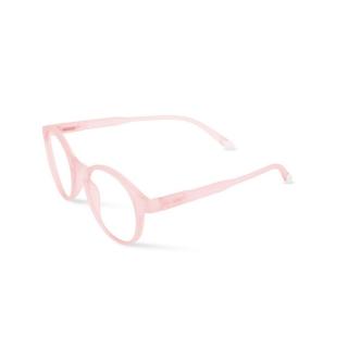 Le Marais - Dusty Pink