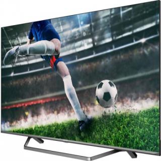 HISENSE 65 inch 65U7QF ULED Smart Ultra HD TV