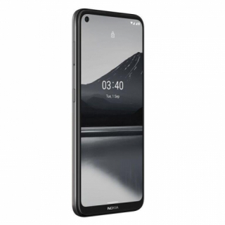 Nokia 3.4 3/64GB DS Grey Dual Sim