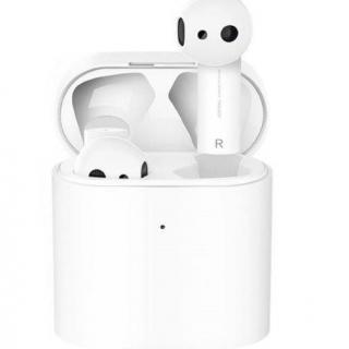 Xiaomi Slušalice Bežicne TrueWireless Earphones 2