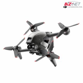 DJI FPV Combo (EU) dron