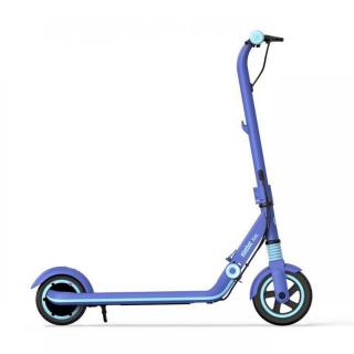 Segway Ninebot eKickScooter Zing E8 Blue (EU)