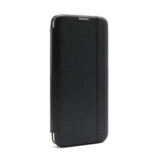 Futrola BI FOLD Ihave Gentleman za Samsung G960F Galaxy S9 crna