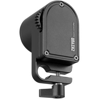 ZHIYUN TransMount Servo Zoom/Focus Controller (Max)