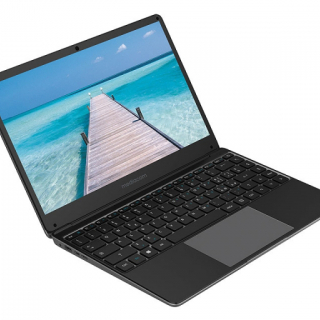 MEDIACOM SmartBook PRO SBP14I5 14