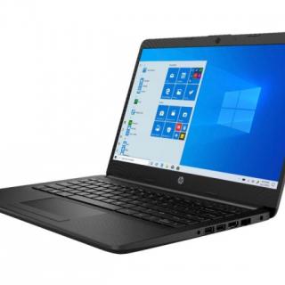 HP 14-DK1031 14