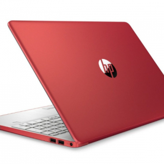 HP 15-DW1083 15.6
