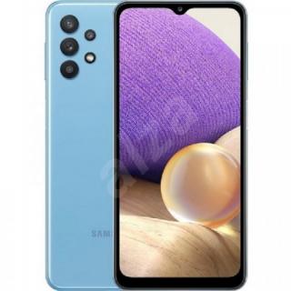 Samsung Galaxy A32 4GB/128GB DS blue