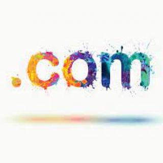 .com DOMEN