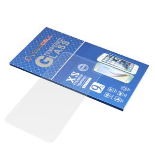 Folija za zastitu ekrana GLASS za Xiaomi Poco X3
