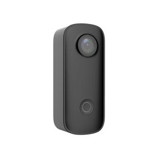Akciona kamera SJCAM C100 crna