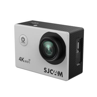 Akciona kamera SJCAM SJ4000 AIR srebrna