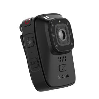 Akciona kamera SJCAM A10 body camera