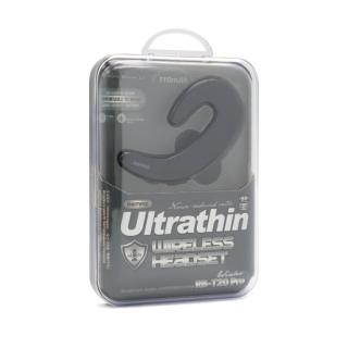 Bluetooth headset (slusalica) REMAX RB-T20 Pro crna