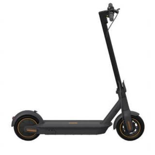 Ninebot KickScooter MAX G30LE