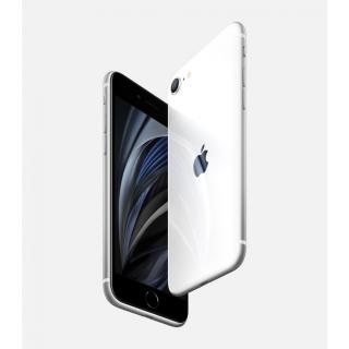 APPLE IPHONE SE 64GB Beli