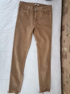 Farmerke/pantalone